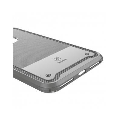 Carcasa protectie spate rezistenta la socuri BASEUS pentru iPhone 7 Plus 5.5 inch4