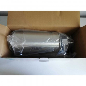 Carnatar / masina manuala de facut carnati orizontala cu 5 palnii, 3kg, model nou 20205