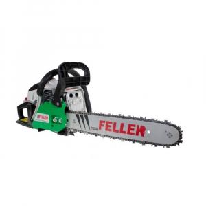 Drujba benzina Feller ECS400, 4.8 CP, 4300W2