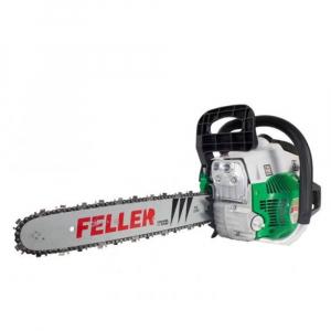 Drujba benzina Feller ECS400, 4.8 CP, 4300W3