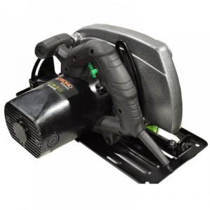 Fierastrau circular 2550W, 235mm, STROMO SC2550 [4]