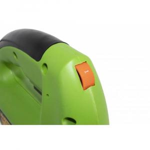 Fierastrau pendular Procraft ST 1000w, 3000 rpm [2]