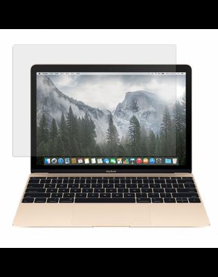 """Folie protectie ecran anti-glare pentru MacBook Retina 12""""0"""