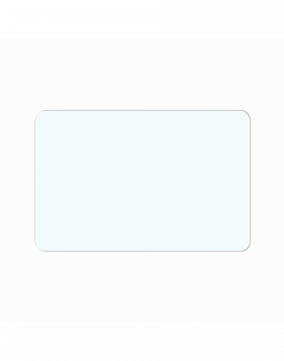 """Folie protectie ecran pentru MacBook Air 13.3""""0"""