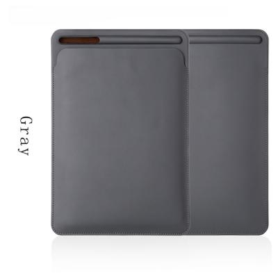 Husa plic cu slot pentru stilou pentru iPad Pro 12.9 inch (2nd generation)1
