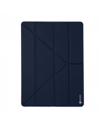 Husa cu spate din gel TPU pentru iPad Pro 12.9 inch (2nd generation)0