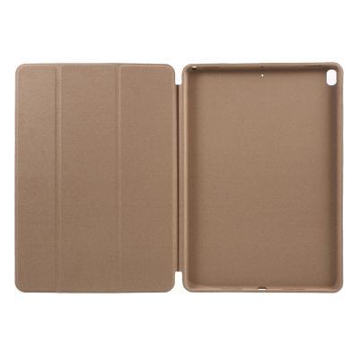 Husa de protectie din piele ecologica pentru iPad Pro 10.5 inch4