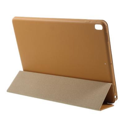 Husa de protectie din piele ecologica pentru iPad Pro 10.5 inch3