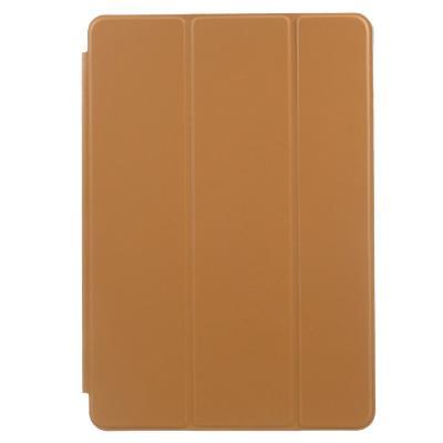 Husa de protectie din piele ecologica pentru iPad Pro 10.5 inch0
