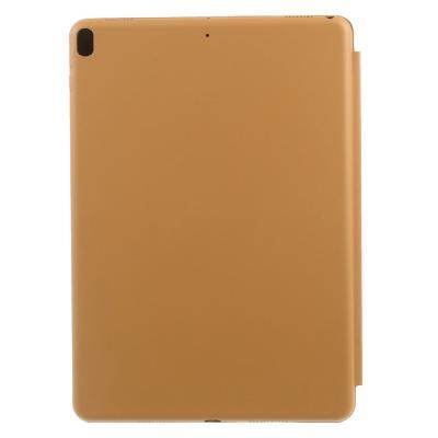 Husa de protectie din piele ecologica pentru iPad Pro 10.5 inch1