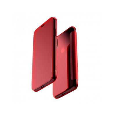 Husa de protectie pentru iPhone X 5.8 inch