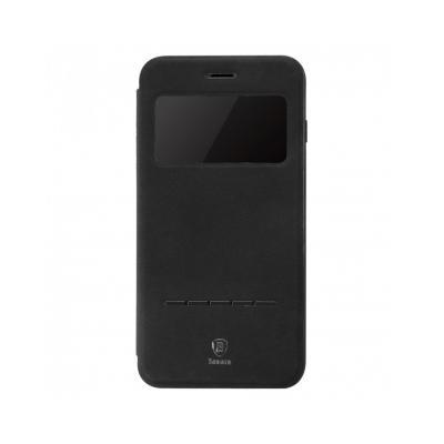 """Husa de protectie """"Smart View"""" BASEUS pentru Iphone 70"""