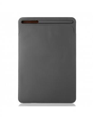 Husa plic cu slot pentru stilou pentru iPad Pro 12.9 inch (2nd generation)0