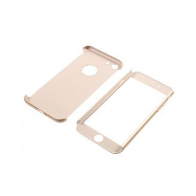 Husa protectie completa IPAKY pentru iPhone 6 / 6s4