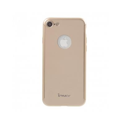 Husa protectie completa IPAKY pentru iPhone 7 4.7 inch1