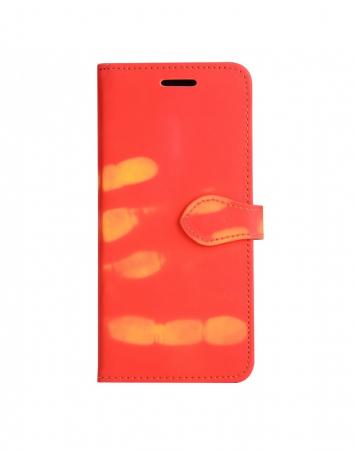 Husa protectie cu inductie termala pentru Samsung Galaxy S81