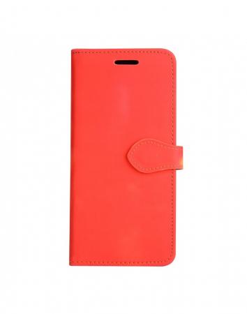 Husa protectie cu inductie termala pentru Samsung Galaxy S80