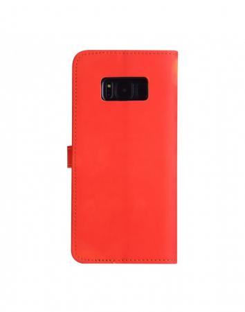 Husa protectie cu inductie termala pentru Samsung Galaxy S82
