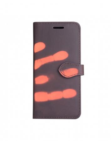 Husa protectie cu inductie termala pentru Samsung Galaxy S8+ G9550