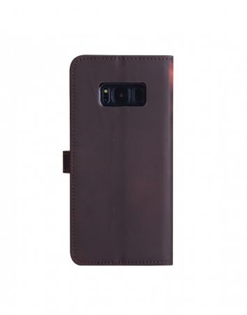 Husa protectie cu inductie termala pentru Samsung Galaxy S8+ G9551
