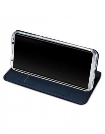Husa protectie Dux Ducis pentru Samsung Galaxy S8 G9503