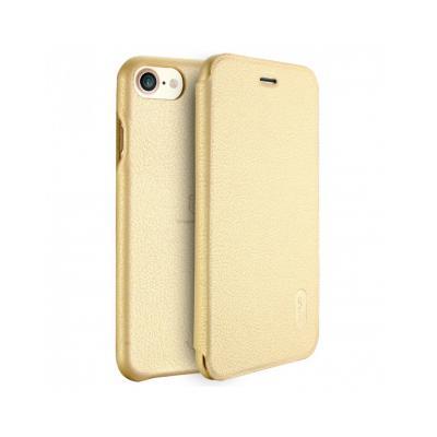 Husa protectie Flip Cover LENUO pentru iPhone 7 4.7 inch2