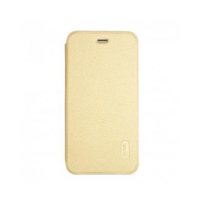Husa protectie Flip Cover LENUO pentru iPhone 7 4.7 inch1