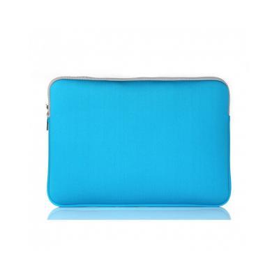 Husa protectie pentru MacBook 11.6 / 12 inch