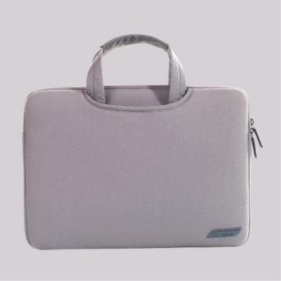 Husa protectie pentru MacBook 15.4 inch0