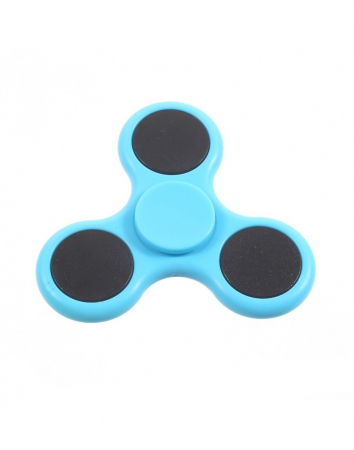 Jucarie antistres Fidget Spinner [2]