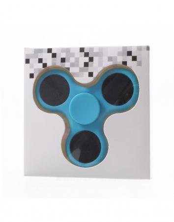 Jucarie antistres Fidget Spinner [4]