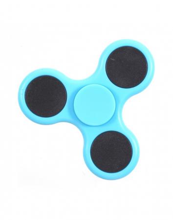 Jucarie antistres Fidget Spinner [0]
