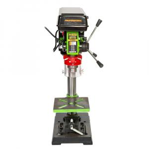 Masina de gaurit de banc fixa Procraft BD1750 1750W, 16mm, 9 viteze0