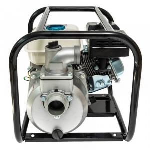 Motopompa apa, 5.5CP, 2 Toli, 35m3/ora, senzor in baia de ulei2