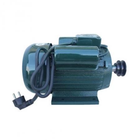 Motor electric monofazat 4 kw, 3000 rpm2