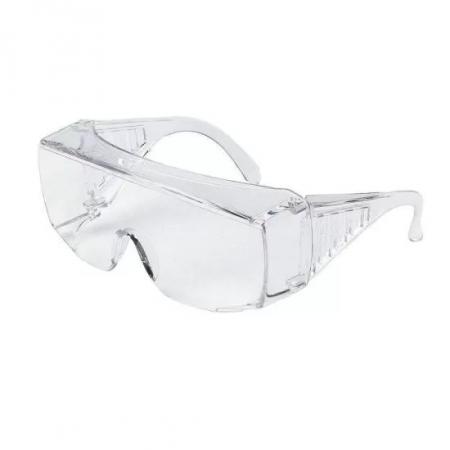 Ochelari de protectie transparenti [1]