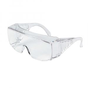 Drujba benzina BELTEH 3.8CP, Sistem Ventilatie Imbunatatit, casti si ochelari cadou3