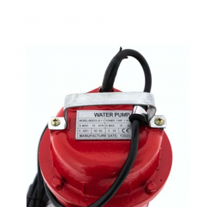 Pompa apa murdara 1.1KW, 10m3/h, 2 TOLI LUK-TECH WQD10, Rosie [2]