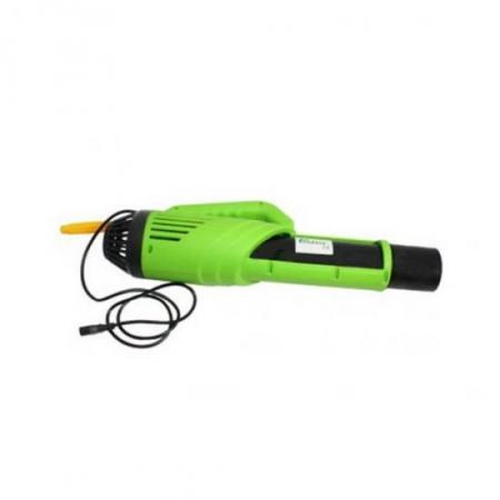 Pompa de stropit 2 in 1 (baterie + manuala), 16L, Pandora + Atomizor electric portabil Pandora [4]
