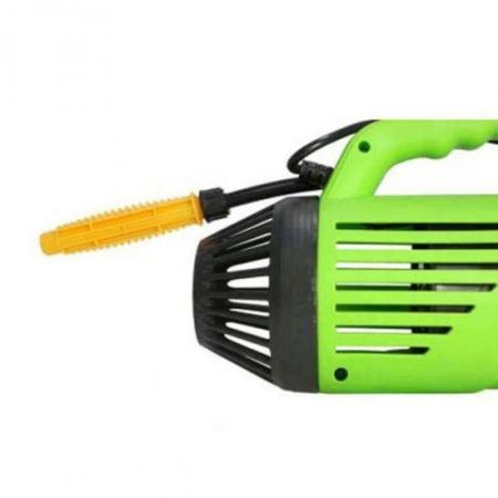 Pompa electrica pentru stropit cu acumulator, 18 litri, Pandora + Atomizor electric portabil Pandora - Copie [5]