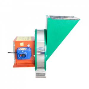 Tocator - Razatoare electrica (cuva inox) pentru fructe, legume, radacinoase2