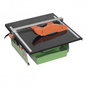 Masina electrica de taiat gresie si faianta Procraft PF1000-180, 800W, 2800rpm2