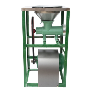 Masina electrica de tocat carne nr. 32, 2.2 KW4