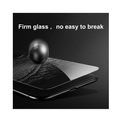 Sticla securizata protectie ecran 0.15mm pentru iPhone X 5.8 inch3