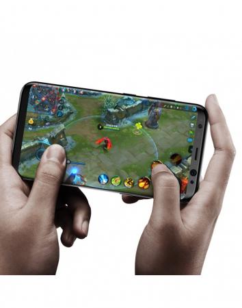 Sticla securizata protectie ecran pentru Samsung Galaxy S84
