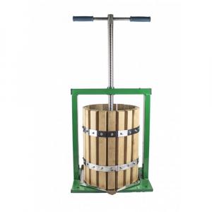Teasc pentru struguri din lemn Vilen 20L0