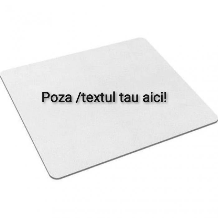 mousepad gaming xxl personalizat [0]