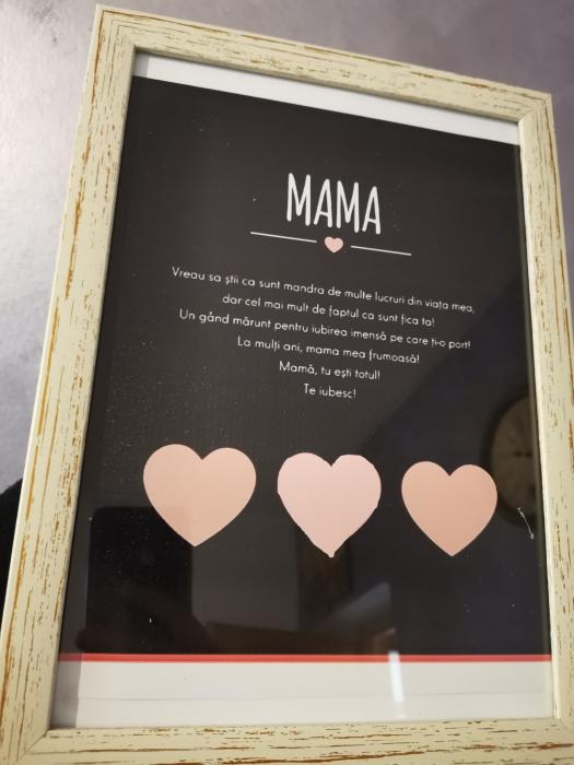 tablou mama [0]