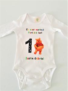 body nou nascuti [3]