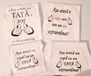 tricou personalizat poza [1]